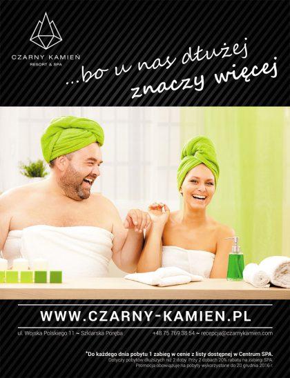 reklama-CK