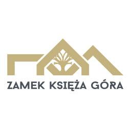 kgora