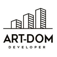 artdom