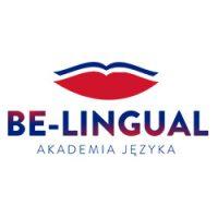 be_lingual