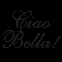 ciaobella