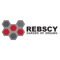 rebscy